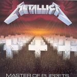 200px-metallica_-_master_of_puppets